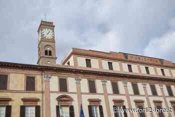 """Europa Verde Forlì-Cesena: """"Ancora cemento per 4 nuovi insediamenti commerciali"""" – Forlì24ore.it - Forlì24Ore"""
