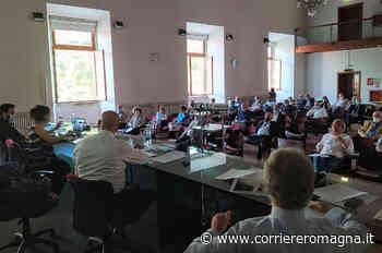 Cesena, la fondazione Cassa di Risparmio approva il bilancio e accoglie 4 nuovi soci - Corriere Romagna