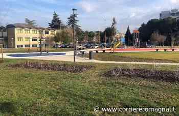 Cesena: caccia alla nuova ditta per costruire il Novello - Corriere Romagna