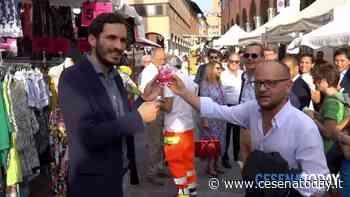 San Giovanni 2021: Cesena in festa - CesenaToday