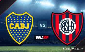 Cómo ver Boca vs. San Lorenzo por el Torneo Femenino Apertura 2021 - Bolavip Argentina