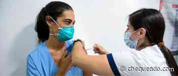Qué grupos se están vacunando contra el coronavirus en la Provincia y la Ciudad de Buenos Aires - Chequeado