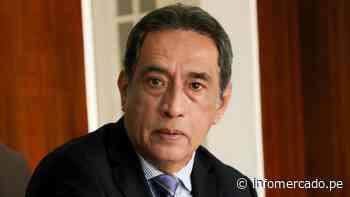 Antonio Castillo, de la SNI: «El ZED Paita debería concesionarse a operadores internacionales» - Infomercado