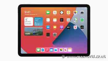 Where to buy the iPad Air (2020): Best June Offers