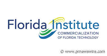 Institute for Commercialization of Florida Technology Funds vigtec.io