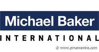 Michael Baker International Names Sirish Peyyeti, P.E., Vice President and New York Office Executive