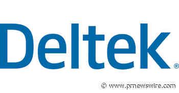 Deltek Announces Keynote Speakers For Its Annual User Conference, Deltek Insight 2021