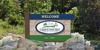 Property Taxes Concerns For Gravenhurst's 2022 Budget - The Bay 88.7FM #WeAreMuskoka - Hunters Bay Radio