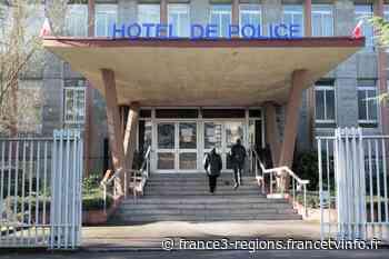 Rennes : appel à témoins suite à l'agression d'un cycliste qui chute mortellement - France 3 Régions