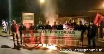 Rennes : pas de service propreté ni de repas à l'école - Le Télégramme