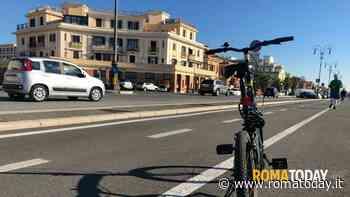 Fondi per il litorale, la Regione esclude Roma per una firma: è scontro politico - RomaToday