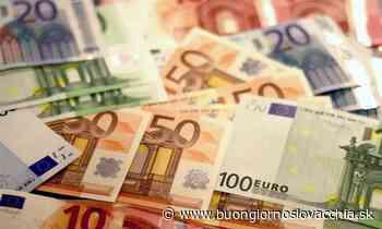 Fondi UE, Remišová: pronto nuovo pacchetto di misure taglia-burocrazia - Buongiorno Slovacchia