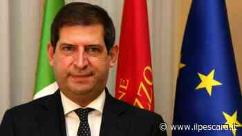 Nuovo bando da 9 milioni di euro di fondi della Regione destinati a partite Iva e professionisti con personale - IlPescara