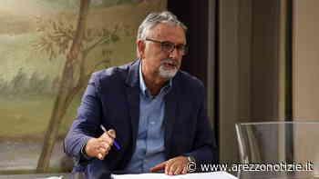 """""""Un team di professionisti per la gestione dei fondi Pnrr in Toscana"""" - ArezzoNotizie"""