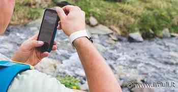 'Dal Pnrr fondi per la copertura telefonica in montagna' - Il Friuli