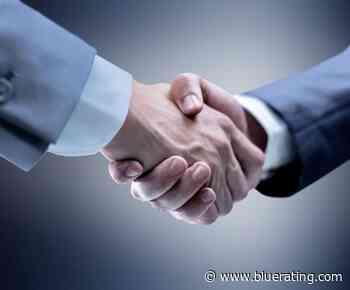 Generali Investments: i fondi di Aperture Investors e Sycomore AM disponibili tramite Volksbank - Bluerating.com