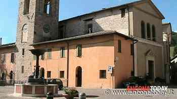 Fondi europei, nasce il Centro turistico informativo digitale: «Migliorare le aree interne» - AnconaToday