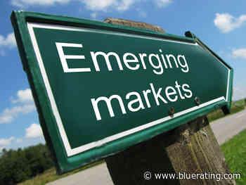Fondi, da Schroders una strategia climatica per i mercati emergenti - Bluerating.com