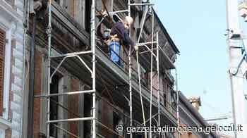 San Prospero. Fondi del dopo-sisma Tre assolti dall'accusa di truffa allo Stato - La Gazzetta di Modena