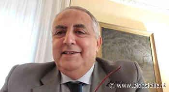 Progetti estivi nelle scuole siciliane, dalla Regione fondi per 2,3 milioni - BlogSicilia.it