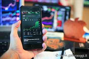 Come investire in portafogli fondi - Informazioni utili - Gallura Oggi