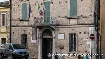 La Croce Rossa apre una raccolta di fondi per rilanciare il museo di Castiglione - La Gazzetta di Mantova