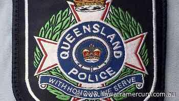 Two men dead after Qld plane crash - Illawarra Mercury