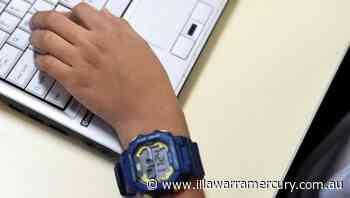 Cyber abuse take-down laws pass - Illawarra Mercury