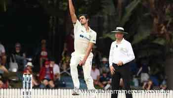 NSW stars rejig pre-tour plans for Windies - Illawarra Mercury