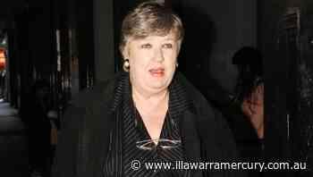 Ex-cop magistrate exits police case - Illawarra Mercury