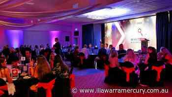 LBA - finalists for 2021 - Illawarra Mercury