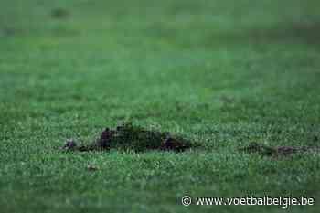 TRANSFER: Deinze strikt ex-speler KRC Genk - Voetbalbelgie.be - Voetbal België: Belgisch en internationaal voetbalnieuws, transfers, video, voetbalshop en reportages