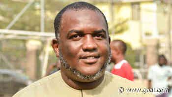 'It will rejig football in Africa' – Mohammed applauds African Super League plans