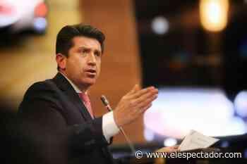 Jueces militares también cuentan con independencia judicial: ministro de Defensa a fiscal Barbosa - El Espectador
