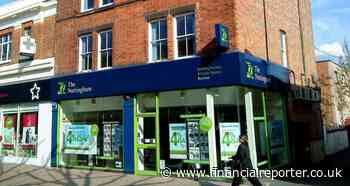 The Nottingham adds three-year fixes to buy-to-let range - Financial Reporter