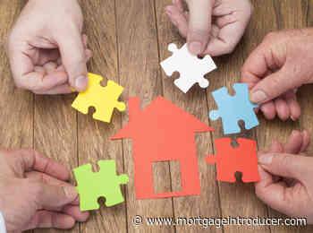 The Nottingham adds to BTL range - Mortgage Introducer