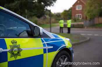 Teenager arrested in connection with stabbing in Nottingham   West Bridgford Wire   West Bridgford Wire - West Bridgford Wire