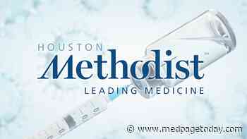 Houston Methodist Ousts Over 150  Workers for Refusing COVID Vax