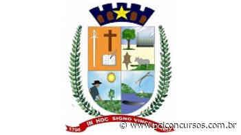 Prefeitura de Parintins - AM anuncia Processo Seletivo com mais de 100 vagas - PCI Concursos