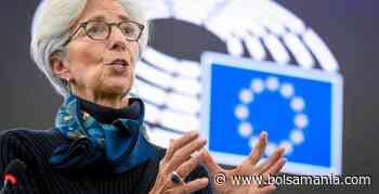 El Banco Central Europeo acelera la expansión del balance - Bolsamania.com