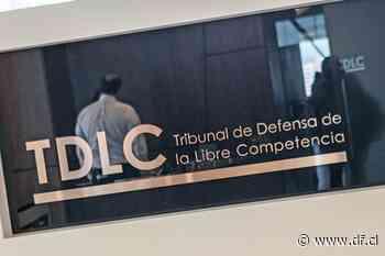 Exchanges de criptomonedas critican a Banco Itaú ante el TDLC - Diario Financiero