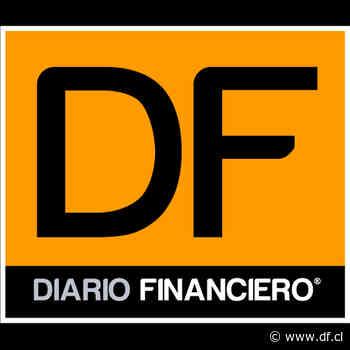El debate sobre el rol del Banco Central - Diario Financiero