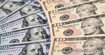 Banco Konfio recauda 125 mdd de Lightrock, SoftBank - El Financiero