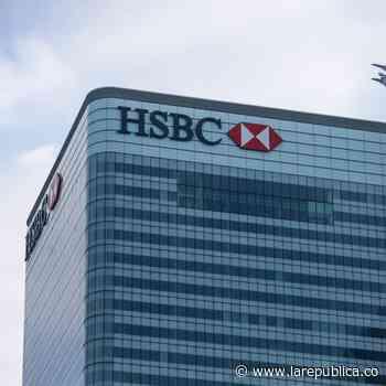 Hsbc renueva el banco de inversiones de Estados Unidos tras salida de altos ejecutivos - La República