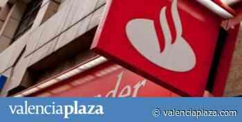 El Banco Santander y el BEI prestarán 2.000 millones para pagos a proveedores - valenciaplaza.com