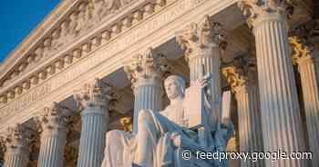 Supreme Court sides with cheerleader in free speech case     - CNET