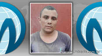 Homem é executado com tiros na cabeça em Iguatu - Site Miséria