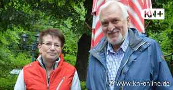 FDP-CDU prangern Umgang mit Motocross-Bürgerbegehren in Kaltenkirchen an - Kieler Nachrichten