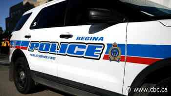 4th person arrested in Regina's latest homicide