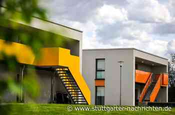 Homeschooling ohne Internet in Stuttgart - Asylheime bleiben ohne Anschluss - Stuttgarter Nachrichten
